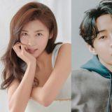 韓美共同製作的電視劇!演員河智苑xHenryx崔明彬一起參與出演《韓劇世界2》