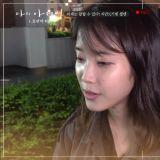 韓劇《我的大叔》這首經典的OST,由IU本人詮釋真的是好聽到想大哭啊~!