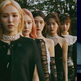 Red Velvet、NCT Dream 嚴防疫情 延後或取消日本演唱會