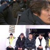 《两天一夜》刘日勇PD下车,官方回应:「只是休息~并未从KBS辞职。」