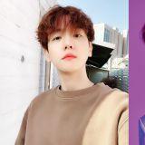 终於等到你!下月(7月)EXO不只有「灿勋小分队」 伯贤也将发表SOLO专辑