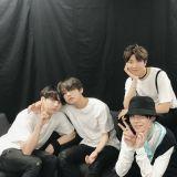 防彈少年團未回歸先轟動 新專輯登美國預售榜首!