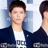 朴寶劍確定不出演tvN新劇《花遊記》!下一部作品挑選中