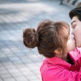 《先熱情地打掃吧》金裕貞主動KISS尹鈞相的前因後果完整版~!