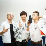 2016 SBS歌謠大戰首輪陣容公開 Bigbang、EXO、防彈少年團、水晶男孩總出動