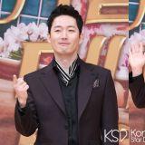 《油腻的Melo》还没播完…张赫就确定出演MBC新剧《坏爸爸》男主角!