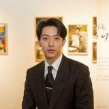 善良又有才华!CNBLUE 李正信和哥哥举行公益摄影展 「获得越多就想贡献越多」