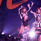 ITZY 新專輯大展自信魅力 〈WANNABE〉奪四榜冠軍!