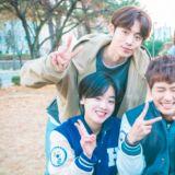 韩国大学生最爱的10大口头禅!怎么感觉全世界的学生都很爱说?