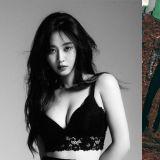 SM年末火力全開!從少時Yuri到Red Velvet紮堆回歸,就愛自己人打自己人