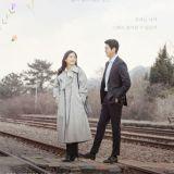 【KSD评分】由韩星网读者评分:《双甲路边摊》晋升到TOP 2!