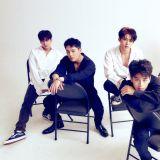 iKON 刷新自身紀錄 〈Killing Me〉MV 僅半年就破億!