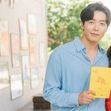 《她的私生活》金材昱&朴敏英「史上顏值最高的CP」救活了整齣劇的最佳範本!