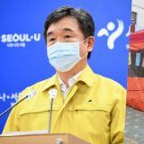【韓國疫情】首爾市宣佈:繼餐廳之後,路邊攤&快餐車也在晚上9點後禁止營業
