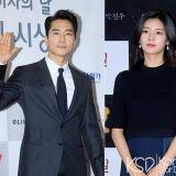 宋承憲、李善彬、李奎翰有望合作tvN新劇《偉大的Show》!預計下半年首播