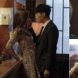 尹斗俊&尹邵熙特別出演《今生是第一次》劇照公開!他們將會在劇中扮演什麼角色呢?