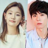 朴宝剑&朴素淡&边佑锡确认出演tvN新剧《青春纪录》 下半年开播!