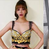 韓AOA粉絲貼霸凌證據!智珉偷拿珉娥禮物,粉絲揭穿又後悔:好怕她以此再欺負珉娥
