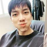 李昇基加盟新綜藝,搭檔竟是劉以豪!粉絲申請開放中!