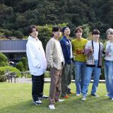 BTS防弹少年团专属套餐酱料包印上韩文!韩国ARMY超自豪:世宗大王,您看到了吗