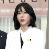 【張紫妍事件】尹智吾被指「作證只為出名? 」怒斥記者後報道已被刪除