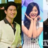 SBS新試播綜藝《Disco》邀李宥利&子瑜&崔子