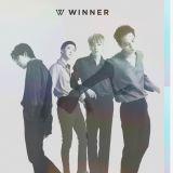 WINNER 新专辑今开放预购 内容物抢先看!