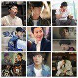 從《請回答》到《又,吳海英》 tvN男主角都太有魅力啦!