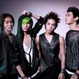 属於青春的经典回忆 SHINee〈Lucifer〉MV 观看次数破亿!