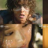 终於等到了!宋仲基、金智媛、张东健、金玉彬等主演tvN《阿斯达年代记》公开15秒预告影片