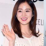 金泰熙回歸?有望演出 tvN 新劇《媽媽再見》!