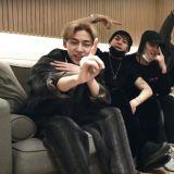 GOT7 送上感人新歌〈ENCORE〉 迅速橫掃 42 國 iTunes 榜!