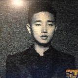 《Running Man》赠送黄金姓名牌给「想要抓住的男人」姜Gary