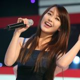 练歌房必唱!韩文超高音歌曲