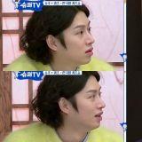 《Super TV》SJ希澈年纪竟比张玉安大?「原来你是弟弟啊!」