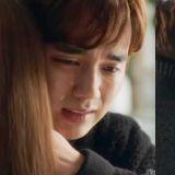 捨不得~!《不是機器人啊》俞承豪向蔡秀彬道別 這一集真是太好哭了…