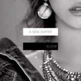 Ailee 攜手尹美萊、至親 Eric Nam 回歸  搶先瞭解新專輯〈A New Empire〉!