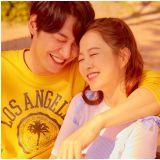 [有片]電影《婚禮的那一天》人氣高      上映僅六日即突破100萬觀影人次