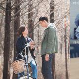 韩剧《LIVE》第9、10集,看尽生活现实面,却忍不住一直追看下去…