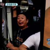 《姜食堂》终於开播啦~对姜虎东来说李秀根是怎样的存在呢?