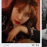 FNC娛樂宣佈「酉奈」結束專屬合約,經典女團 AOA 僅剩三位成員