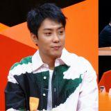殷志源将担任《我家的熊孩子》特别MC!还在现场爆料:「我差点死在钟国哥的手上!」
