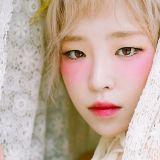 Brown Eyed Girls:Gain 9月9日推新輯 玩轉花樣純真