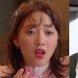 泼水已经过时,韩剧打脸方式大升级,这些你都看过吗