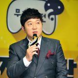 FNC发表官方立场 郑亨敦正式从《无限挑战》下车