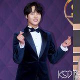 梁世宗、申惠善有望出演SBS新剧《虽然30但仍17》男、女主角!7月首播