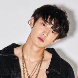 EXO灿烈&世勋确定组成小分队!目标7月发专辑