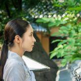 申世景&车银优主演《新入史官丘海昤》今晚迎来大结局、OST专辑正式发售