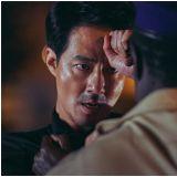 《逃出摩加迪休》出道20年的演员赵寅成:「演戏对我来说,至今仍是困难的一件事」