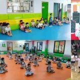 一首歌讓iKON成為幼稚園統領!有望舉行幼稚園巡演?